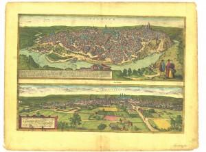 19. Toledo - menys