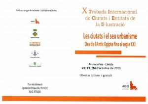 programa catala_201510191256481 copia