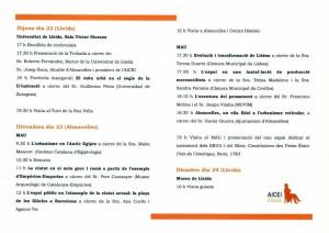 programa catala_201510191256482 copia
